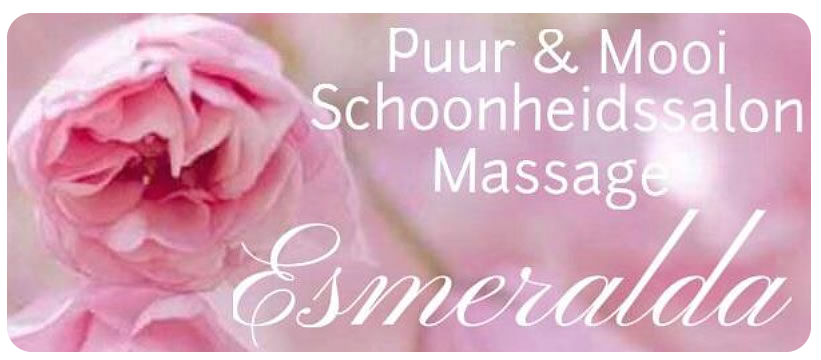Schoonheidssalon Puur & Mooi Esmeralda